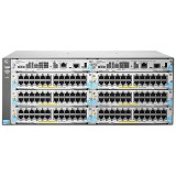 HP Switch Managed 5406R zl2 [J9821A] - Switch Managed